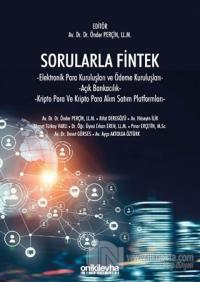 Sorularla Fintek (Ciltli)