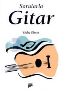 Sorularla Gitar
