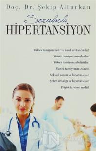 Sorularla Hipertansiyon