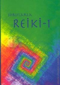 Sorularla Reiki - 1
