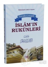 Sorulu Cevaplı İslam'ın Rukünleri (Ciltli)