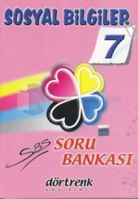 Dörtrenk 7. Sınıf Sosyal Bilgiler S.B.