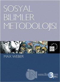 Sosyal Bilimler Metodolojisi