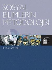Sosyal Bilimlerin Metodolojisi