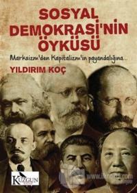 Sosyal Demokrasi'nin Öyküsü