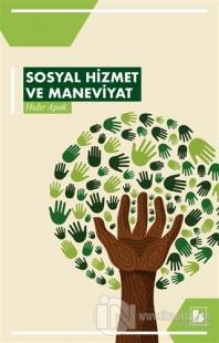 Sosyal Hizmet ve Maneviyat