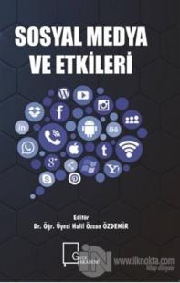 Sosyal Medya ve Etkileri