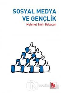 Sosyal Medya ve Gençlik