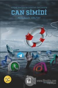 Sosyal Medya ve İnternet Deryasına Can Simidi