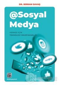 @Sosyal Medya