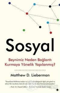 Sosyal