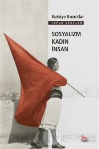 Sosyalizm Kadın İnsan