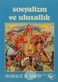 Sosyalizm ve Ulusallık