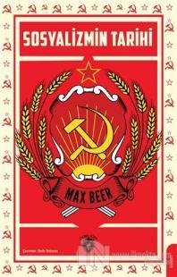 Sosyalizmin Tarihi Max Beer