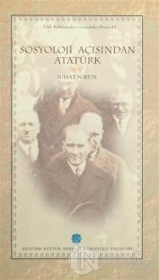 Sosyoloji Açısından Atatürk