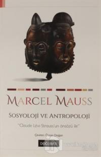 Sosyoloji ve Antropoloji