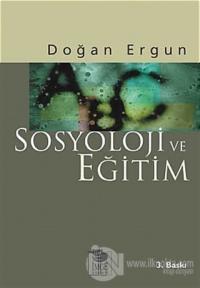 Sosyoloji ve Eğitim