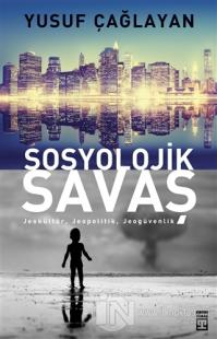 Sosyolojik Savaş