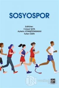 Sosyospor