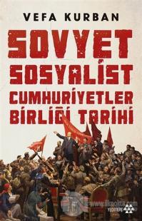 Sovyet Sosyalist Cumhuriyetler Birliği Tarihi