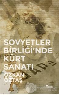 Sovyetler Birliği'nde Kürt Sanatı