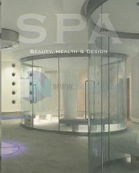 Spa Beauty, Healt & Design