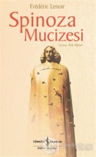 Spinoza Mucizesi
