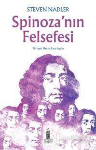 Spinoza'nın Felsefesi