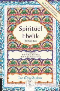 Spiritüel Ebelik Ina May Gaskin