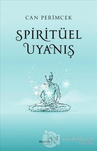 Spiritüel Uyanış