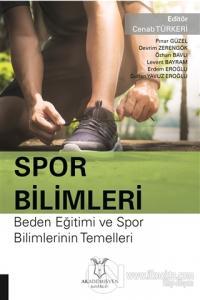 Spor Bilimleri