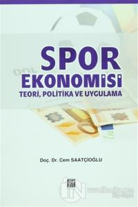 Spor Ekonomisi