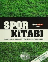 Spor Kitabı
