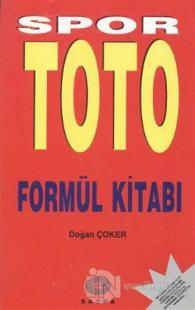Spor Toto Formül Kitabı