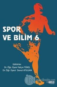 Spor ve Bilim 6