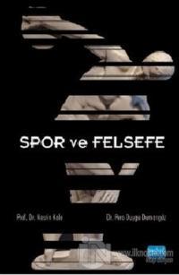 Spor ve Felsefe