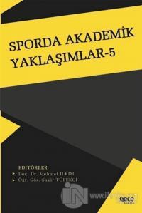 Sporda Akademik Yaklaşımlar 5