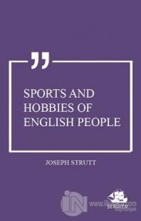 Sports and Hobbies of English People