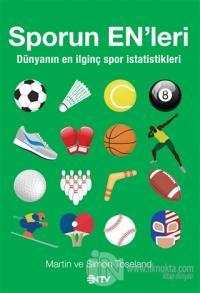 Sporun En'leri