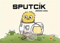 Sputcik