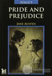 Stage 5 - Pride And Prejudice