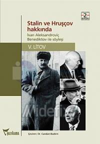 Stalin ve Hruşçov Hakkında