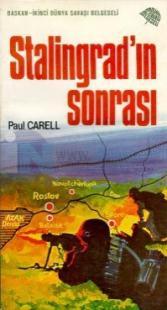 Stalingrad'ın Sonrası