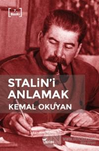 Stalin'i Anlamak %25 indirimli Kemal Okuyan