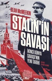 Stalin'in Savaşı