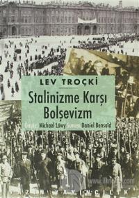 Stalinizme Karşı Bolşevizm