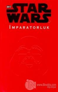 Star Wars 2 İmparatorluk