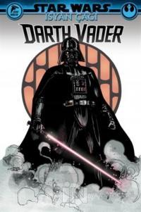 Star Wars - İsyan Çağı Darth Vader