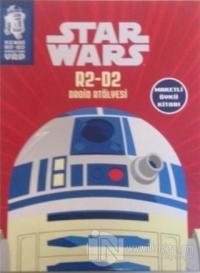 Star Wars R2-D2 Droid Atölyesi