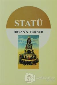 Statü